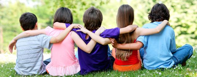Apoyar-en-las-habilidades-sociales-y-amistades-de-nuestros-hijos
