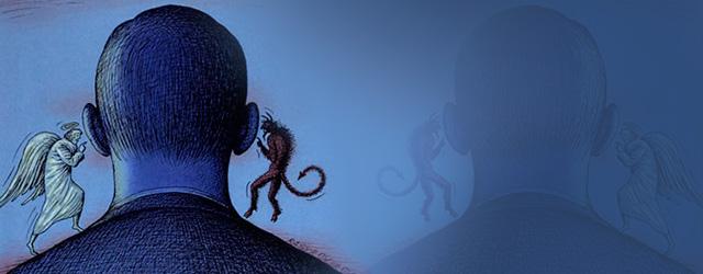 La-moral-individual-explicada-desde-el-psicoanalisis-y-la-filosofia-contemporanea