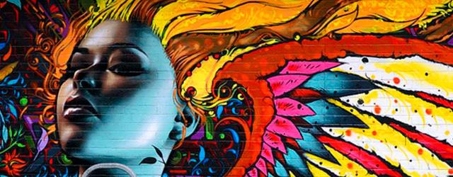 Miremos-el-graffiti-con-menos-censura